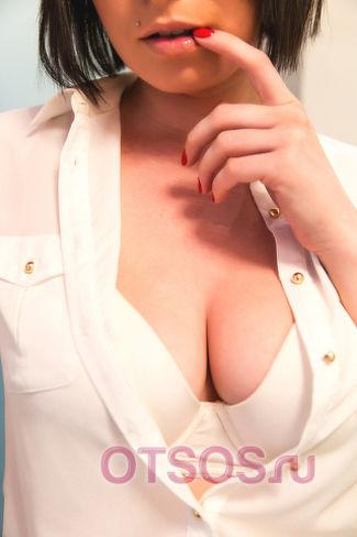 Сколько стоит проститутка сургут фото 634-635